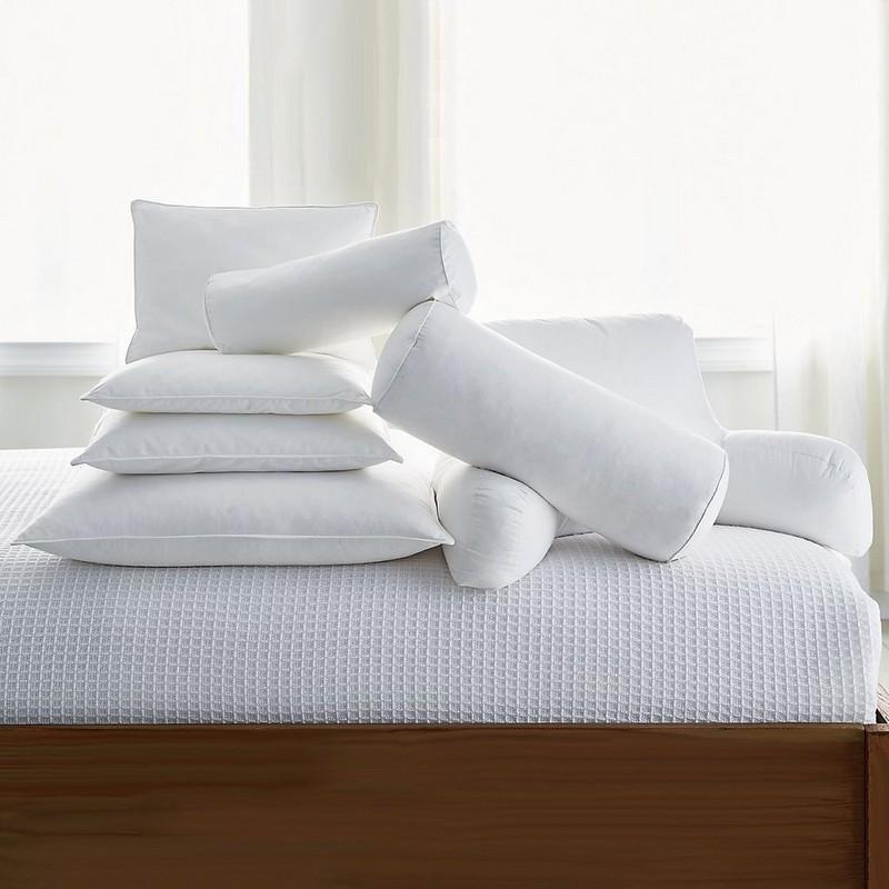 Κάτω εναλλακτικά μαξιλάρια