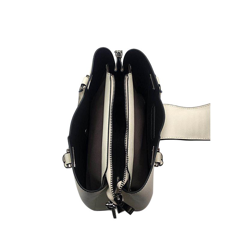 Χονδρική νέα τσάντα γυναικεία μόδα τσάντα γυναίκα