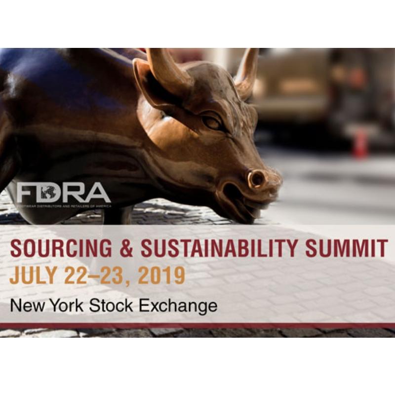 2019 Sourcing \u0026 Βιώσιμη Ανάπτυξη SUMMIT Ιούλιος 22-23