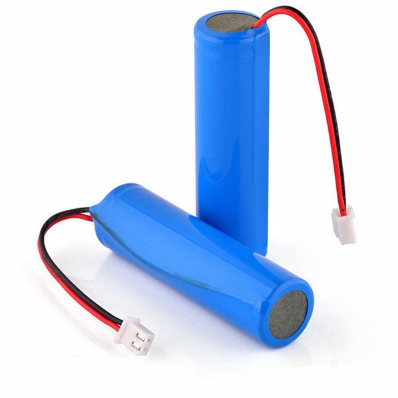 Φορητό σενάριο εφαρμογής έκτακτης ανάγκης αποθήκευσης ενέργειας μπαταρίας λιθίου