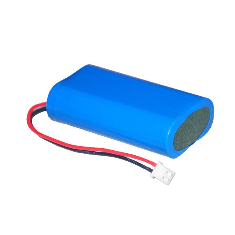 Γενική μέθοδος παρασκευής υλικού καθόδου μπαταρίας ιόντων λιθίου