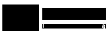 GUANGZHOU HUAZHUO LEATHERWARE CO.,LTD