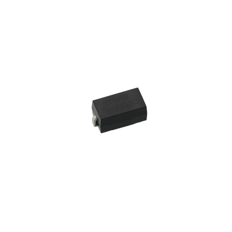 Αντιστάσεις τσιπ τσιπ SMW Power Wire