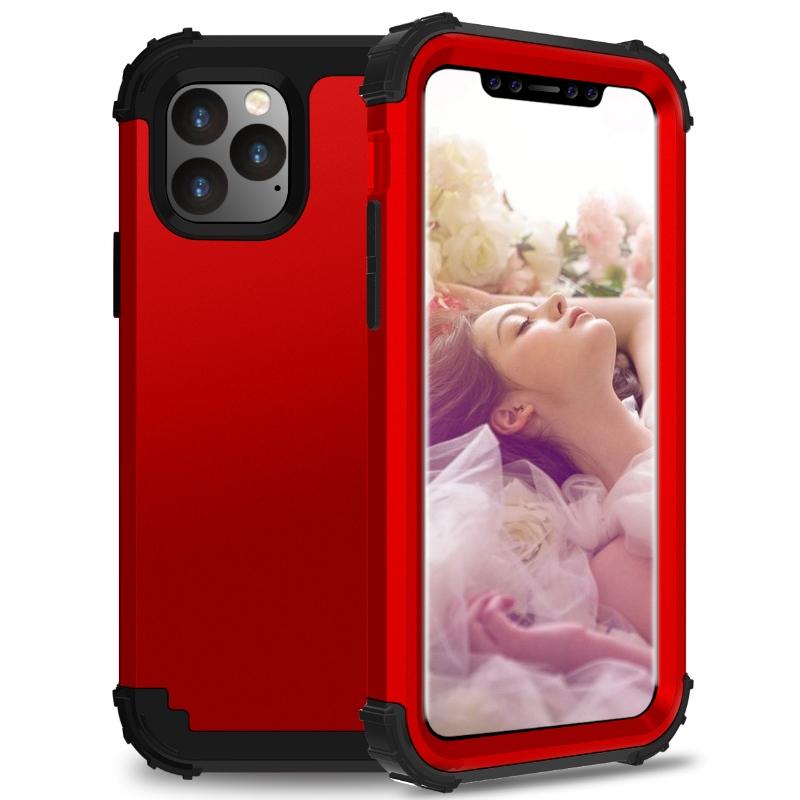 Θήκη σιλικόνης Iphone11