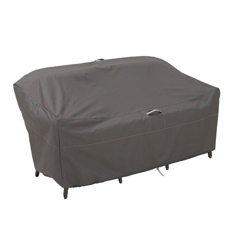Μακρύ κάλυμμα καρέκλας