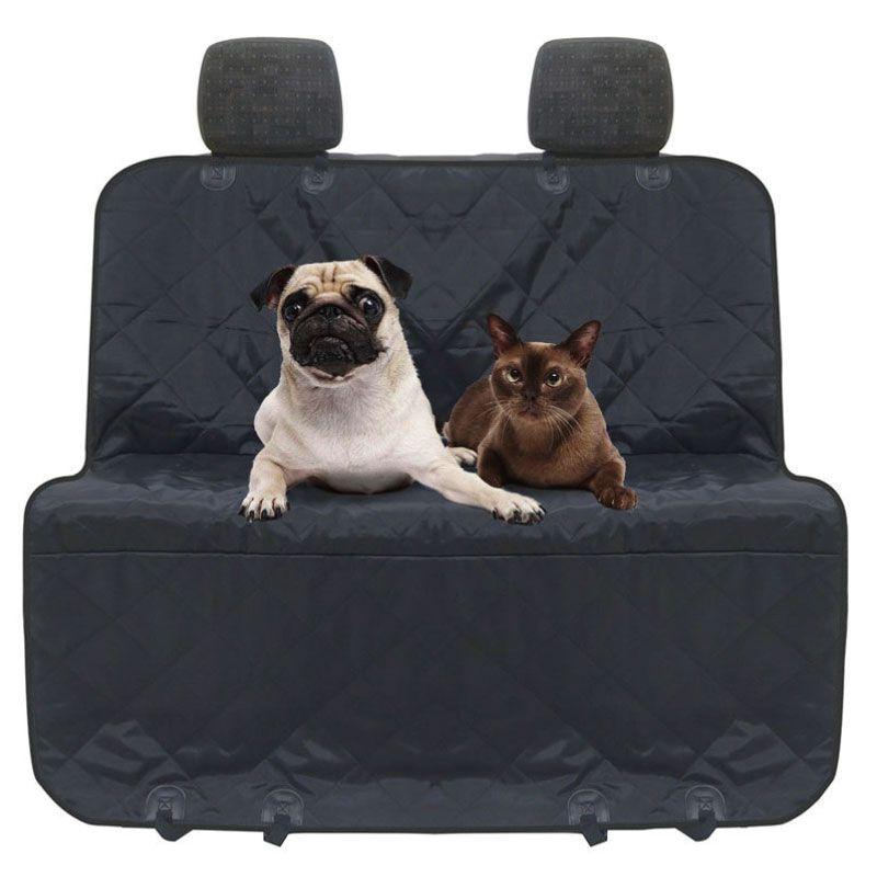 Κάθισμα πίσω καθίσματος αυτοκινήτου