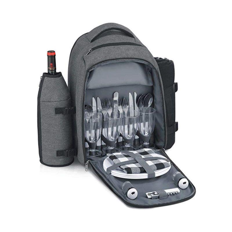 Pinic Backpack