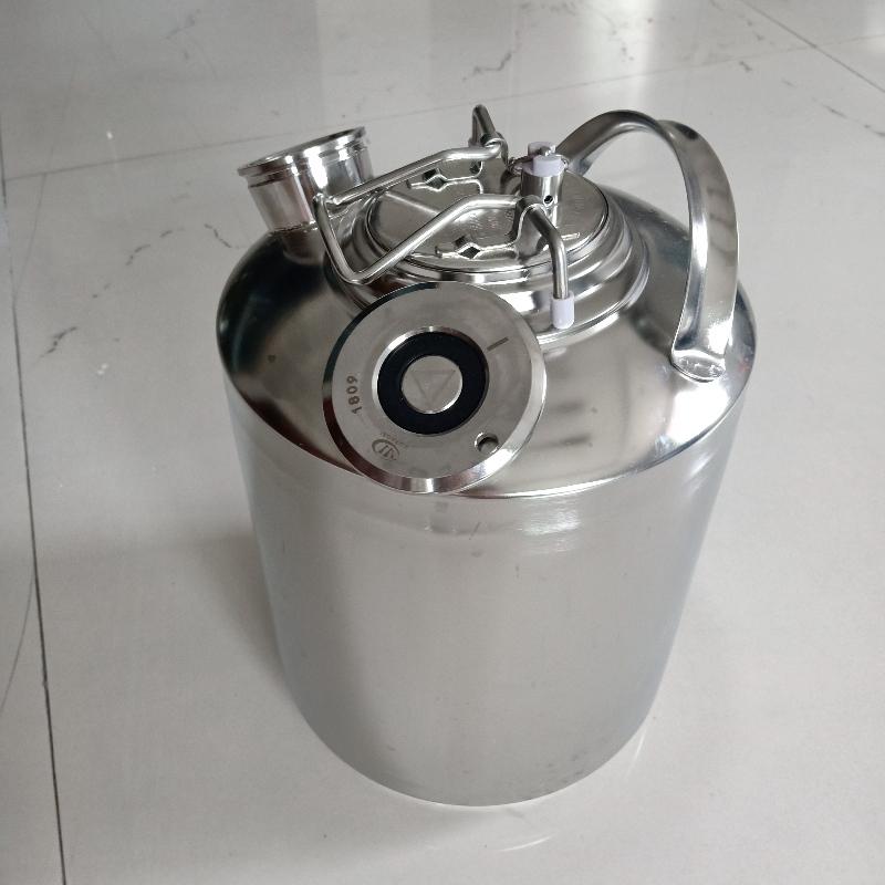 10 Καθαρισμός κυλίνδρου μπύρας με δύο τρόπους δόρυ μπύρας,A,S.G.D λόγχη μπύρας
