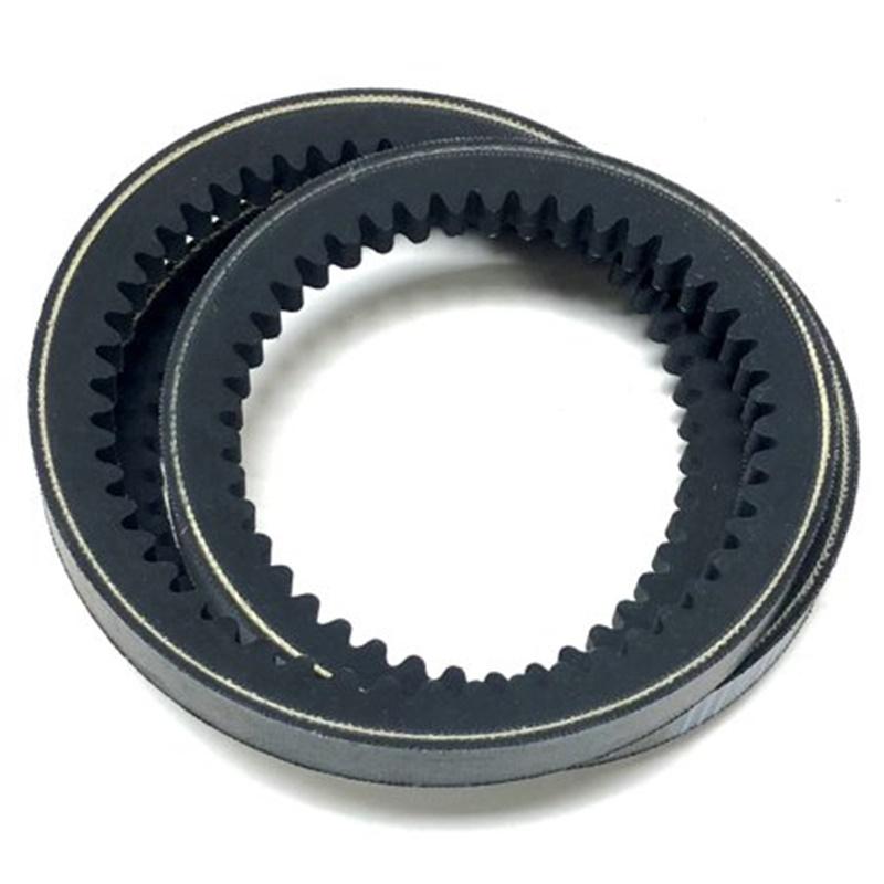 Jiangsu OFT Transmission Belts Co.Ltd