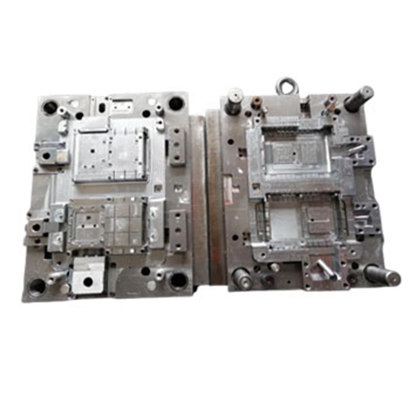 Μηχανικές ηλεκτρικές συσκευές