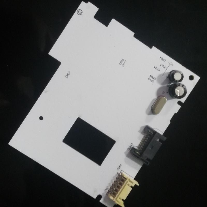 Συγκρότημα PCB για προϊόντα επικοινωνίας