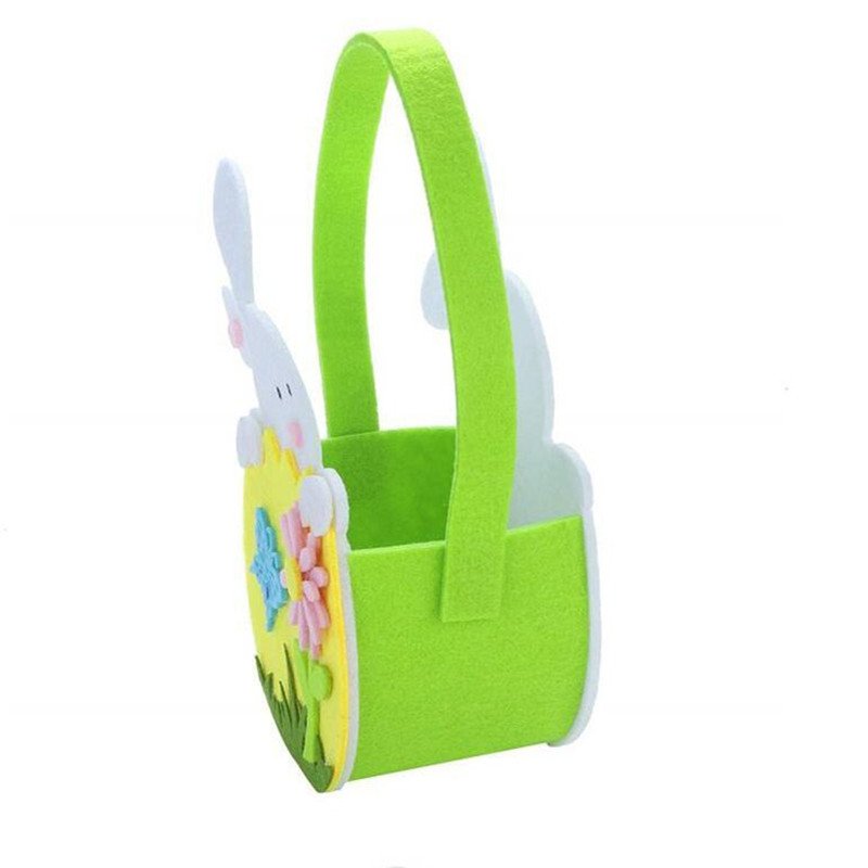 Τσάντα δώρου για πασχαλιά