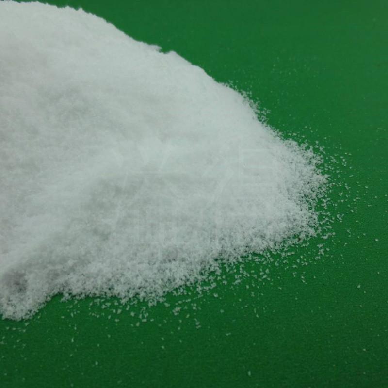 HDPE θερμής τήξης κολλητική σκόνη
