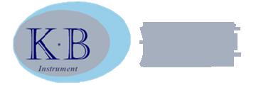 ChangZhou KB Instruments & Meter Co.,Ltd