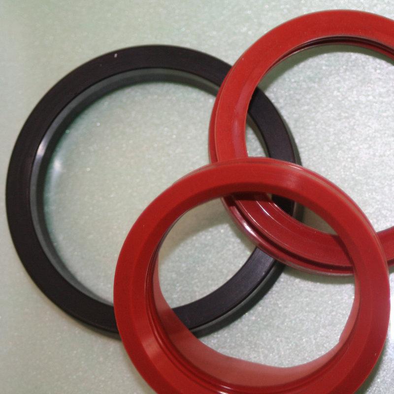Γνώση O-ring